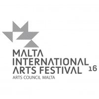 Malta International Arts Festival - Culture Vulture Offer
